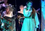 chorale sainte-agnès 2015 (43)