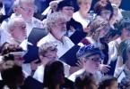 chorale sainte-agnès 2015 (44)