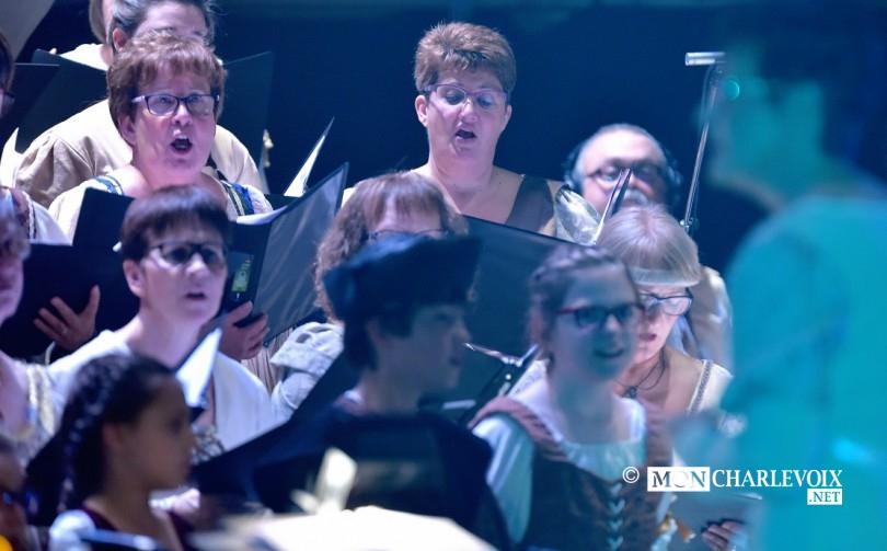 chorale sainte-agnès 2015 (45)