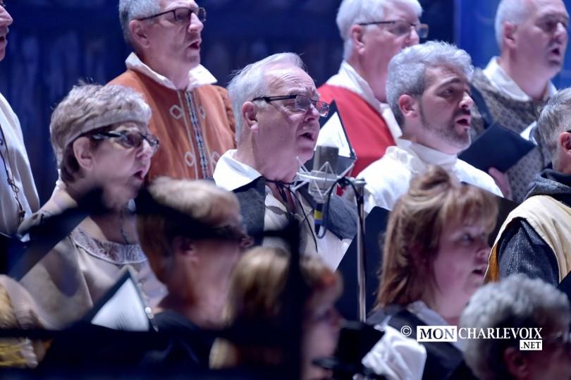 chorale sainte-agnès 2015 (46)