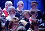 chorale sainte-agnès 2015 (47)