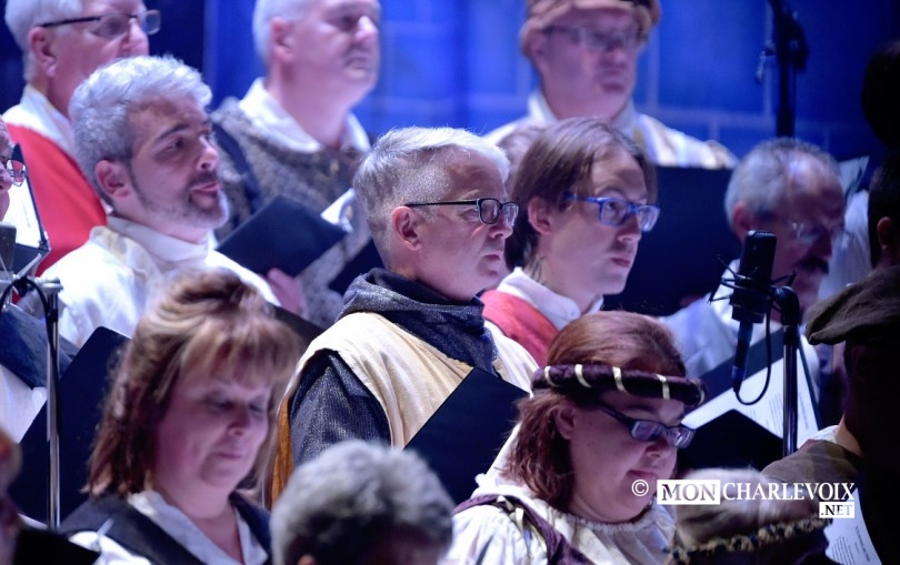chorale sainte-agnès 2015 (48)