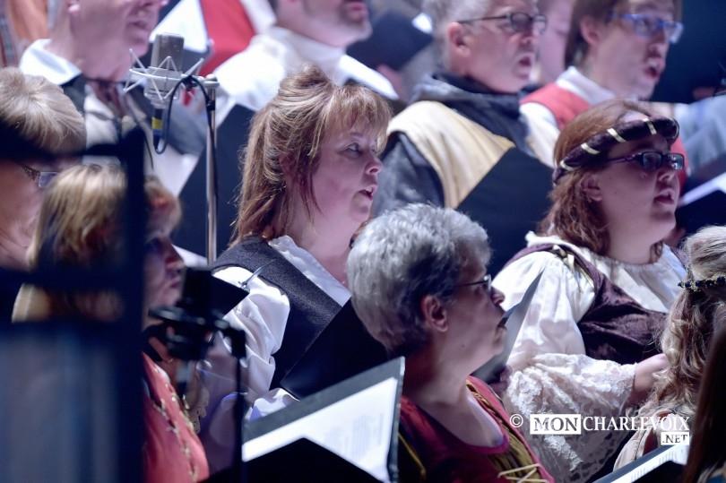 chorale sainte-agnès 2015 (49)