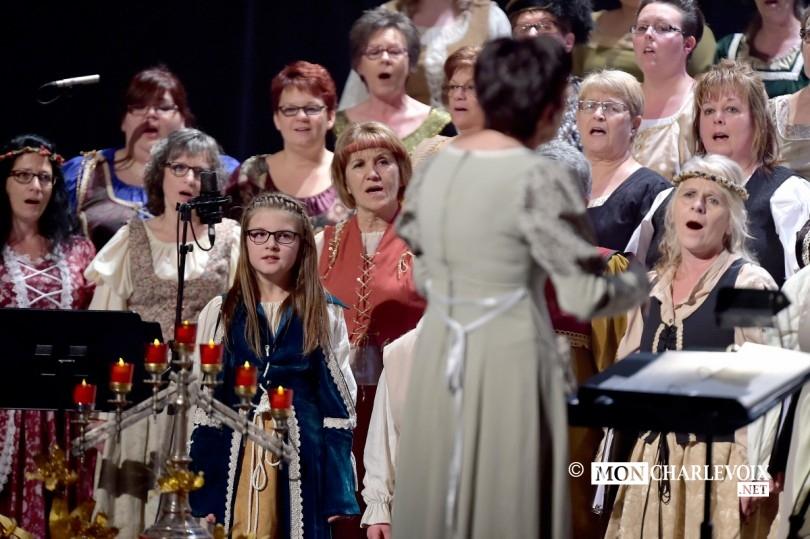 chorale sainte-agnès 2015 (5)