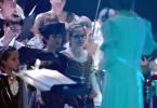 chorale sainte-agnès 2015 (50)