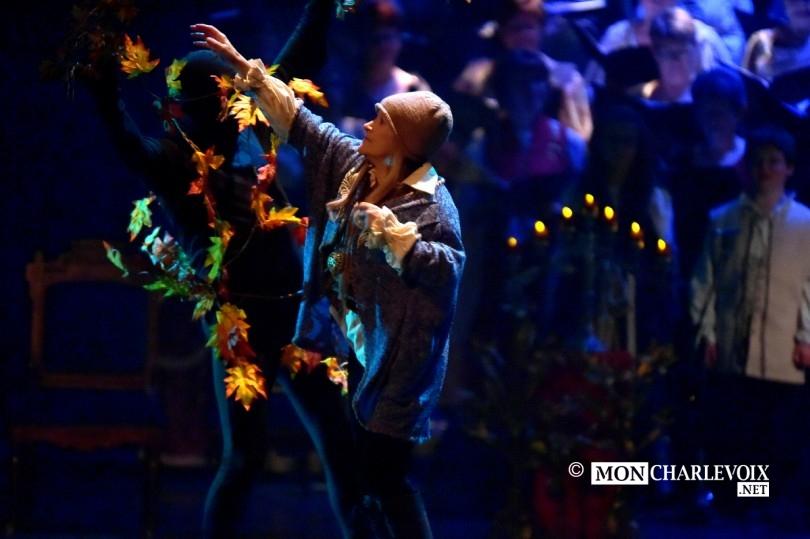 chorale sainte-agnès 2015 (55)