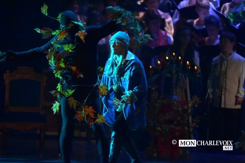 chorale sainte-agnès 2015 (56)