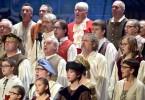 chorale sainte-agnès 2015 (6)