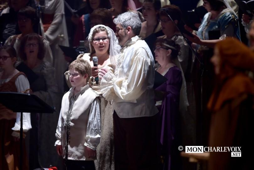 chorale sainte-agnès 2015 (61)