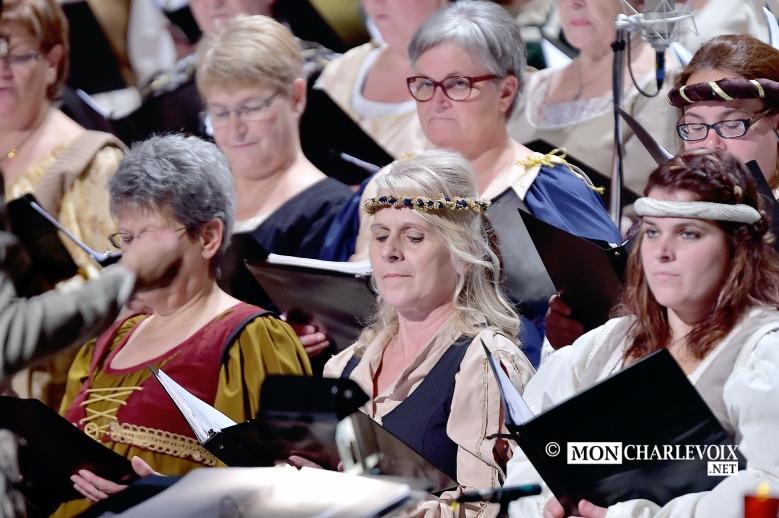 chorale sainte-agnès 2015 (62)