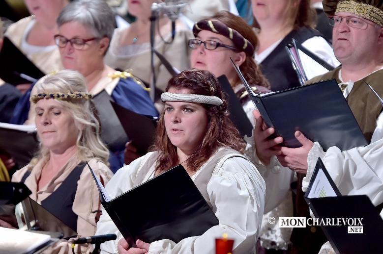 chorale sainte-agnès 2015 (63)