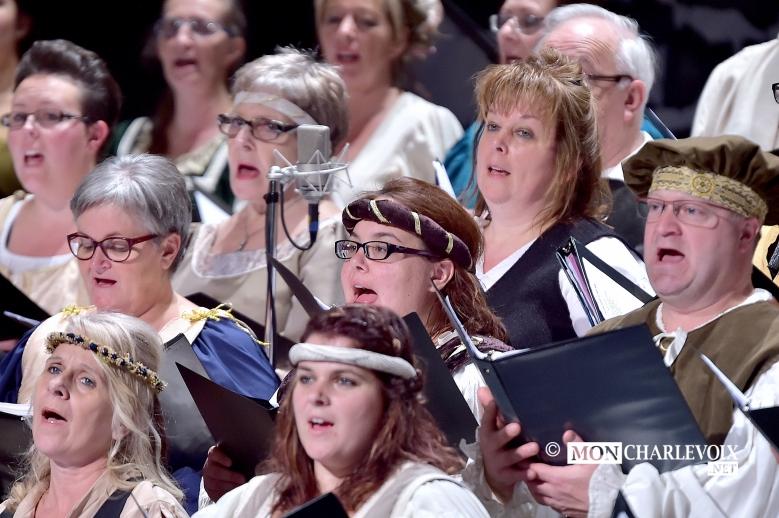 chorale sainte-agnès 2015 (64)