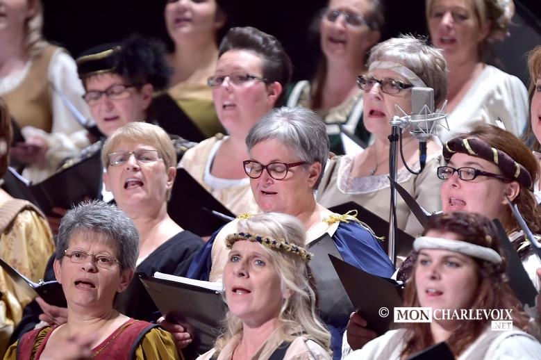 chorale sainte-agnès 2015 (65)