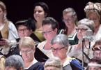 chorale sainte-agnès 2015 (66)