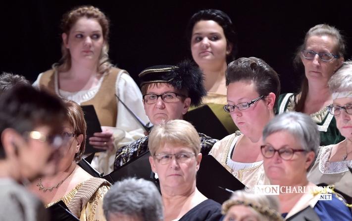 chorale sainte-agnès 2015 (67)