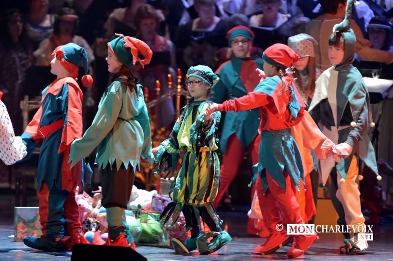 chorale sainte-agnès 2015 (69)