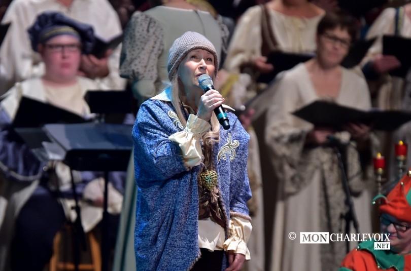 chorale sainte-agnès 2015 (78)