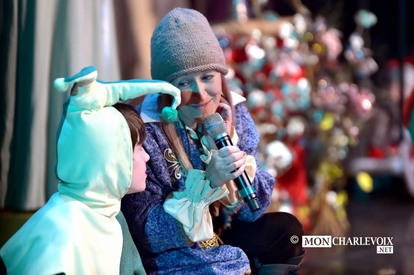 chorale sainte-agnès 2015 (79)