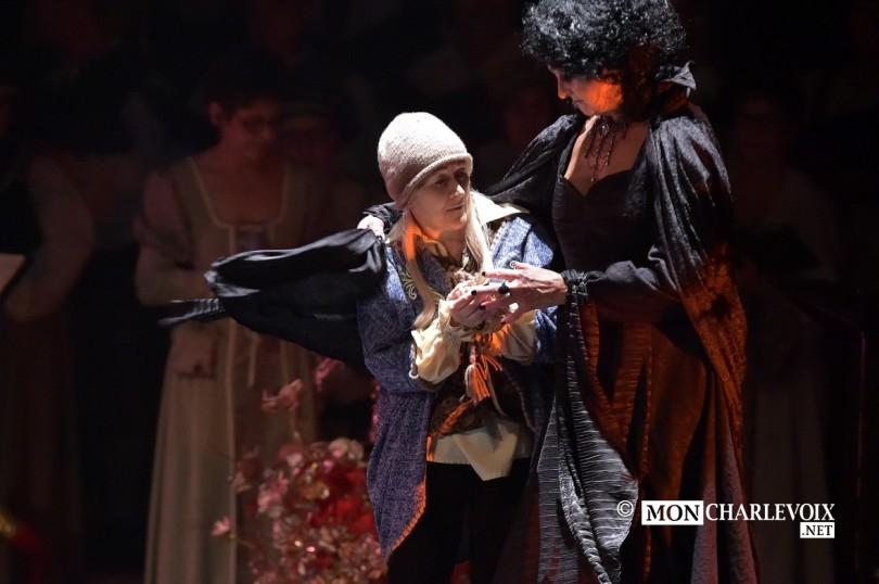 chorale sainte-agnès 2015 (82)