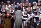 chorale sainte-agnès 2015 (88)