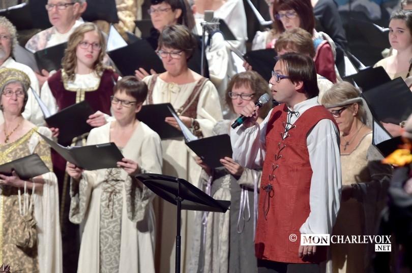 chorale sainte-agnès 2015 (89)