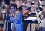 chorale sainte-agnès 2015 (9)