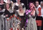 chorale sainte-agnès 2015 (90)