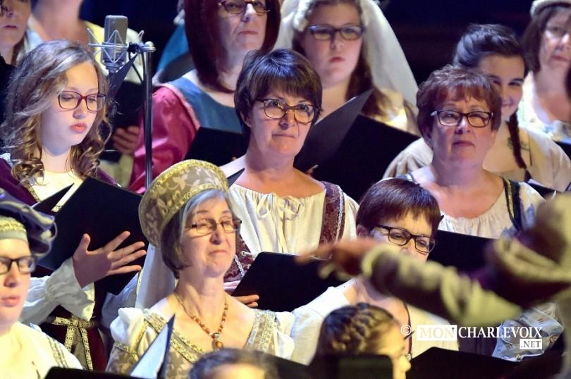chorale sainte-agnès 2015 (93)