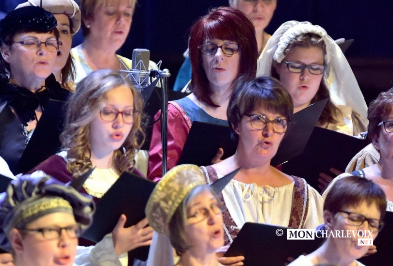 chorale sainte-agnès 2015 (94)