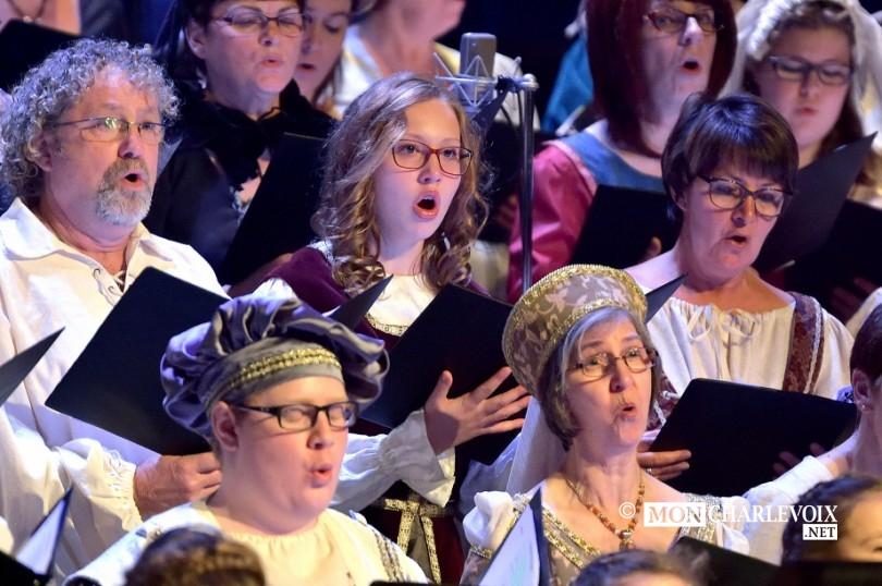 chorale sainte-agnès 2015 (95)