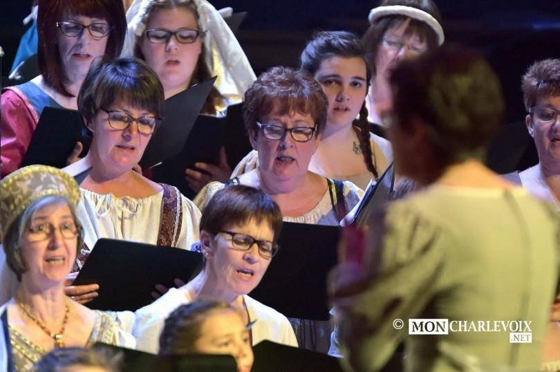 chorale sainte-agnès 2015 (96)
