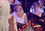 chorale sainte-agnès 2015 (97)