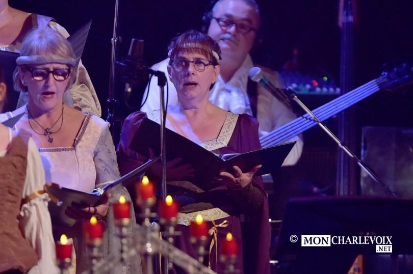 chorale sainte-agnès 2015 (98)