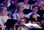 chorale sainte-agnès 2015 (99)