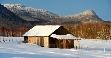 hiver (390)