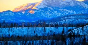 hiver (407)