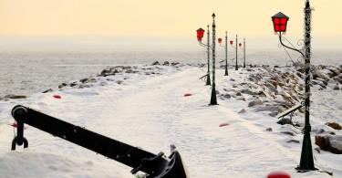 hiver (474)