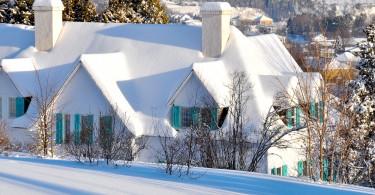 hiver (529)