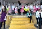 carnaval jeunes (56)