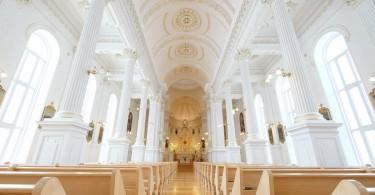 chapelle (1)