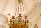 chapelle (10)