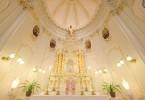 chapelle (11)