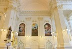 chapelle (12)