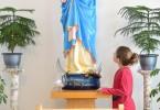 chapelle (14)