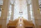 chapelle (2)