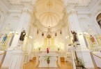 chapelle (6)