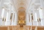 chapelle (7)