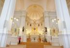 chapelle (9)