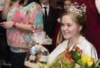 reine charlevoix (21)