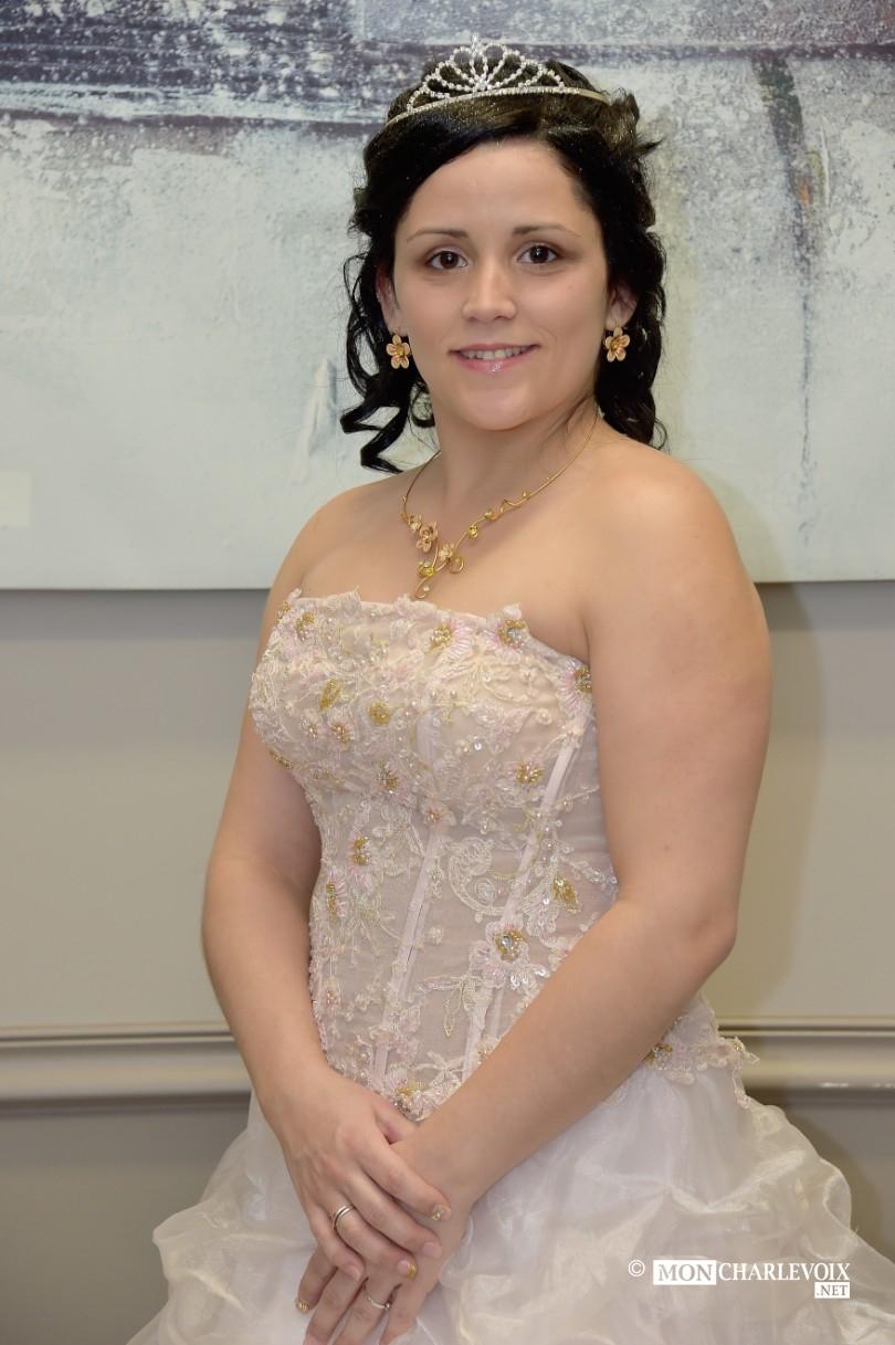 reine charlevoix (32)